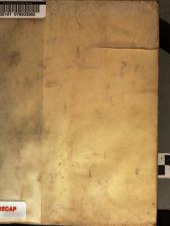 Syntagma exercitationum academicarum ...: quarum prior potissimùm polemica scripta continet ... nunc denuo ... revisa, in ordinem redacta ... studio, & operâ Georgii Moebii, Volume 2