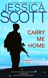 UNTIL THERE WAS YOU: A COMING HOME NOVEL