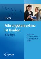 F  hrungskompetenz ist lernbar PDF