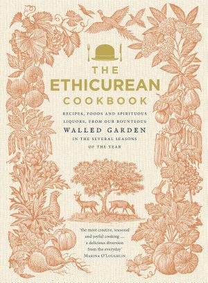 The Ethicurean Cookbook PDF