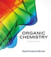 Organic Chemistry: Edition 8