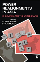 Power Realignments in Asia PDF