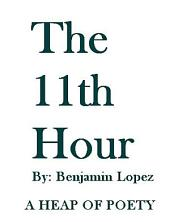 The 11th Hour: To Deal with Choices