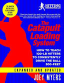 Catapult Loading System