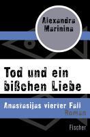 Tod und ein bi  chen Liebe PDF