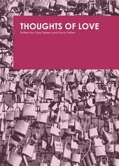 Thoughts of Love