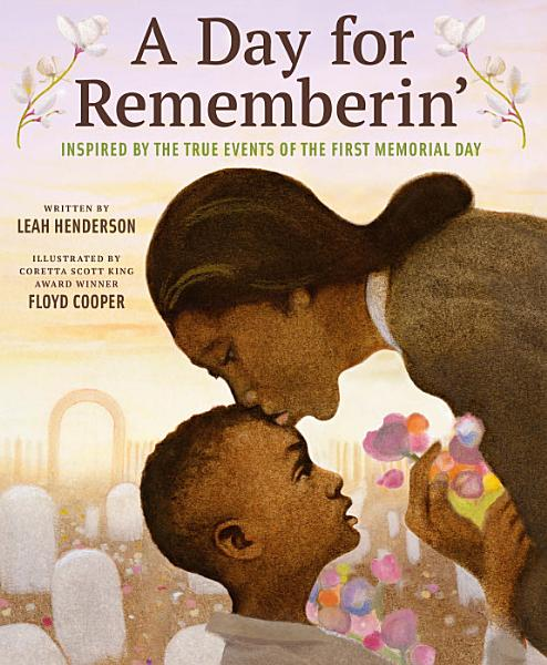 Download A Day for Rememberin  Book