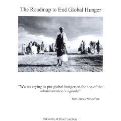 The Roadmap to End Global Hunger