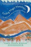 Finding Magic Mountain
