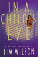 In a Child's Eye