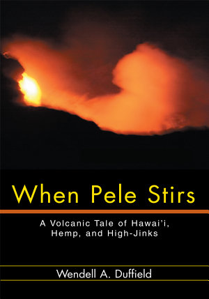 When Pele Stirs PDF