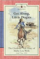 Get Along  Little Dogies PDF