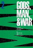 Sekret Machines  Man Book