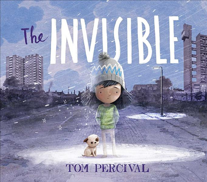 Download The Invisible Book
