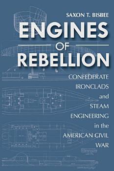 Engines of Rebellion PDF