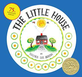 The Little House 75th Anniversary Edition  Read Aloud