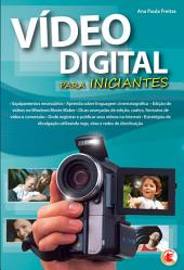 Vídeo digital para iniciantes