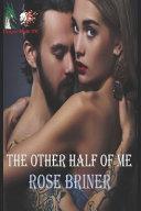 The Other Half of Me   dragon Skulls MC  PDF