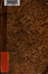 Histoire des rois de Pologne et du gouvernement de ce royaume: où l'on trouve un détail très-circonstancié de tout ce qui s'est passé de plus remarquable sous le regne de Frederic Auguste, et pendant les deux derniers interregnes, Volume3