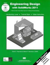 Engineering Design with SolidWorks 2011