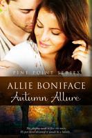 Autumn Allure PDF