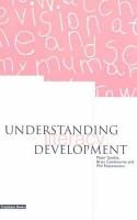 Understanding Literacy Development PDF