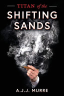 Titan of the Shifting Sands PDF
