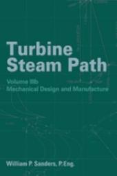 Turbine Steam Path Maintenance and Repair