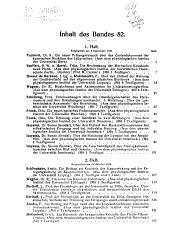 Zeitschrift f  r Biologie PDF
