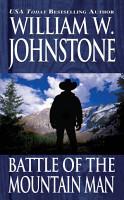 Battle of the Mountain Man PDF