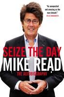 Seize the Day PDF