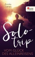 Solotrip PDF