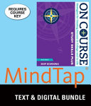 On Course Study Skills Plus Book PDF