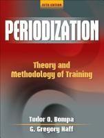 Periodization PDF