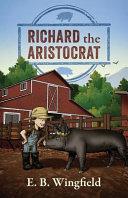 Richard the Aristocrat