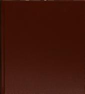 Kerameiki Techni PDF