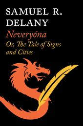 Neveryóna: Or: The Tale of Signs and Cities