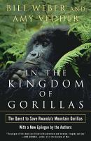 In the Kingdom of Gorillas PDF