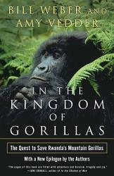 In the Kingdom of Gorillas PDF