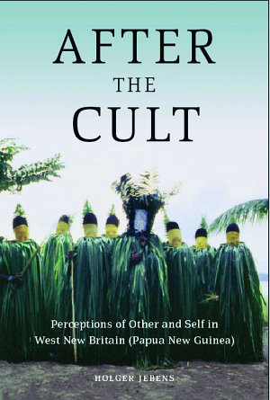 After the Cult
