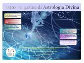 Astro Magazine - ottobre