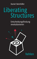 Liberating Structures PDF