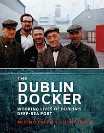 The Dublin Docker PDF
