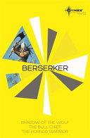 Berserker SF Gateway Omnibus PDF