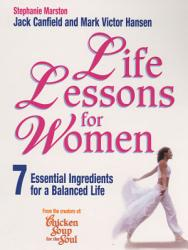 Life Lessons For Women Book PDF