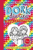 Crush Catastrophe