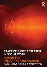 Practice Based Research in Social Work PDF
