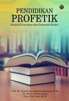 PENDIDIKAN PROFETIK PDF
