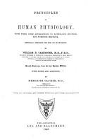 Principles of Human Physiology PDF