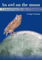 An Owl On The Moon Book PDF